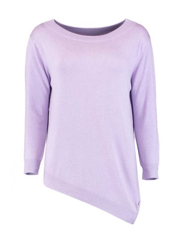 Modell: 3/4 V SK Carol lavender