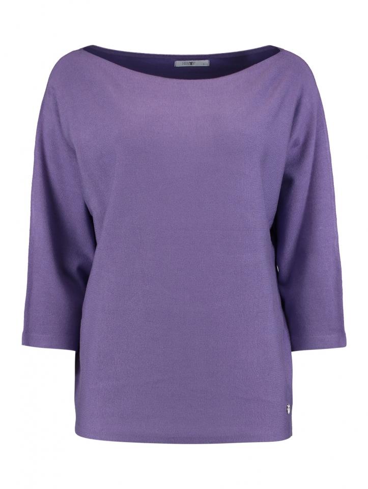 Modell: 3/4 V SK Isa violet