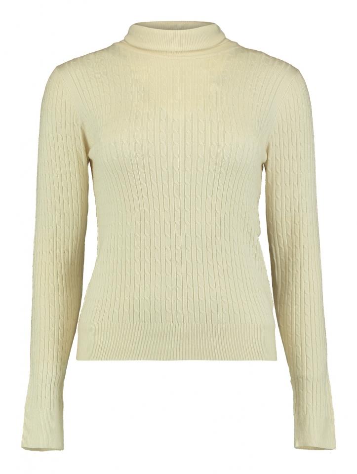 Haily's Modell: LS V RK Lexa beige