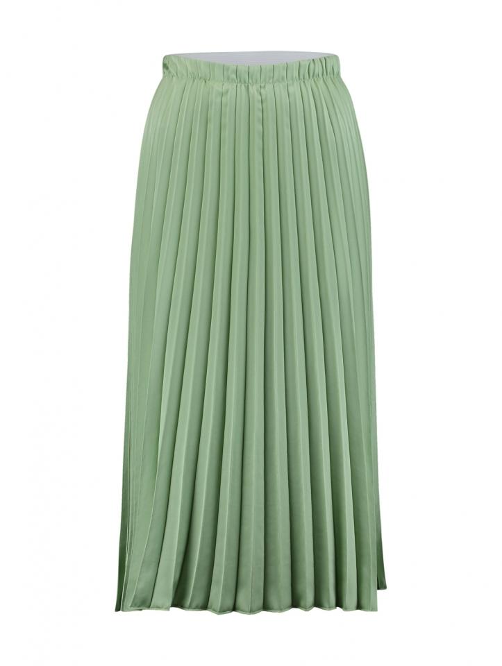 Modell: LG P ST Glory soft green