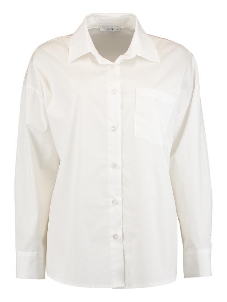 Modell: LS C BL Miranda white