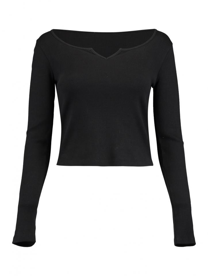 Modell: LS C TP Juli black