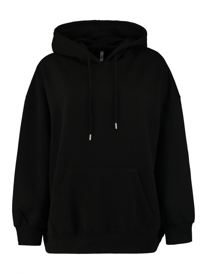 Modell: LS P HD Jussy black