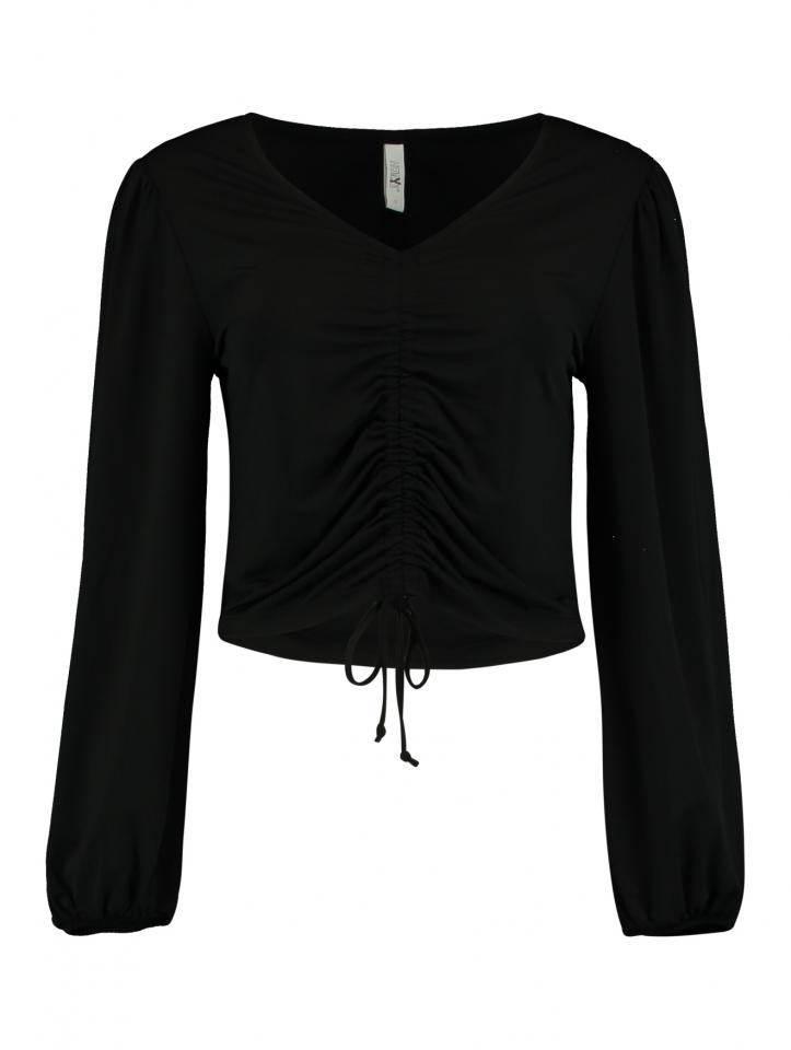 Modell: LS P TP Inoa black
