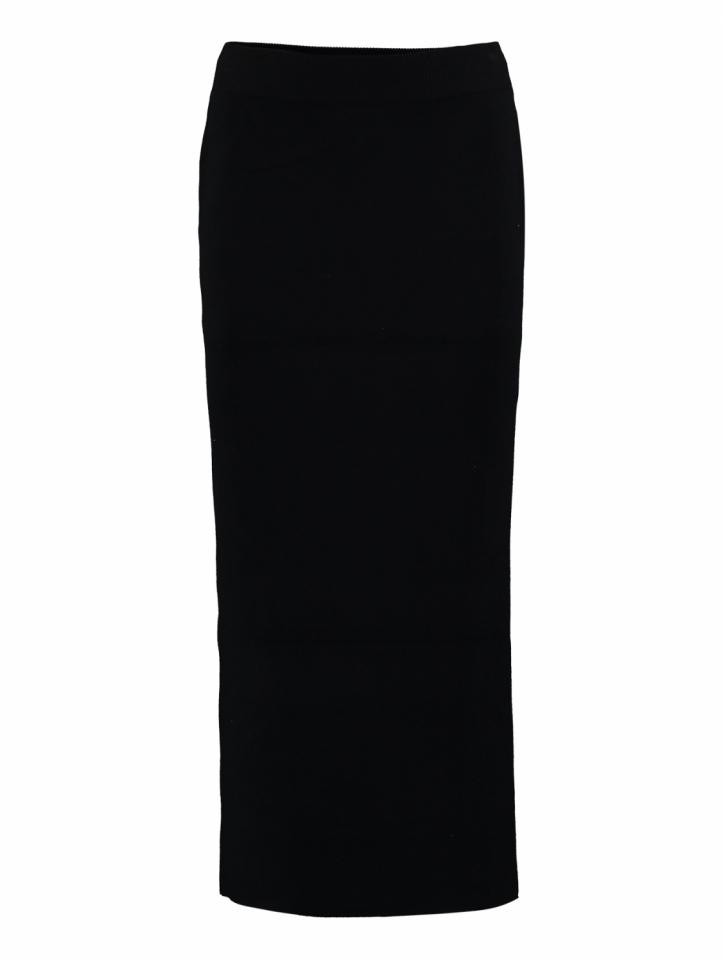 Modell: MD V ST Claire black