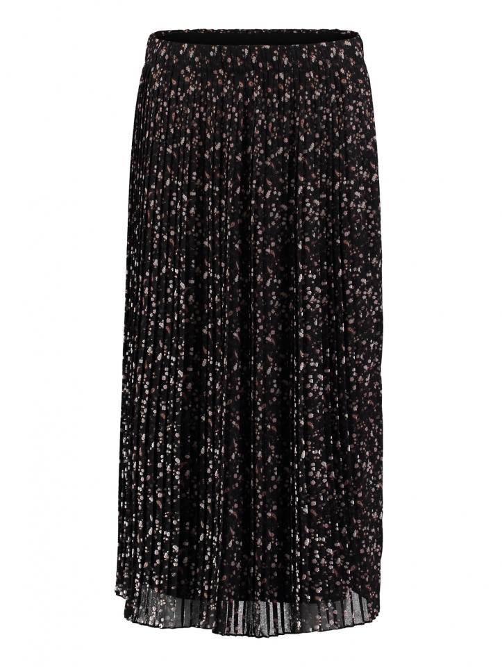 Modell: Skirt Cara black