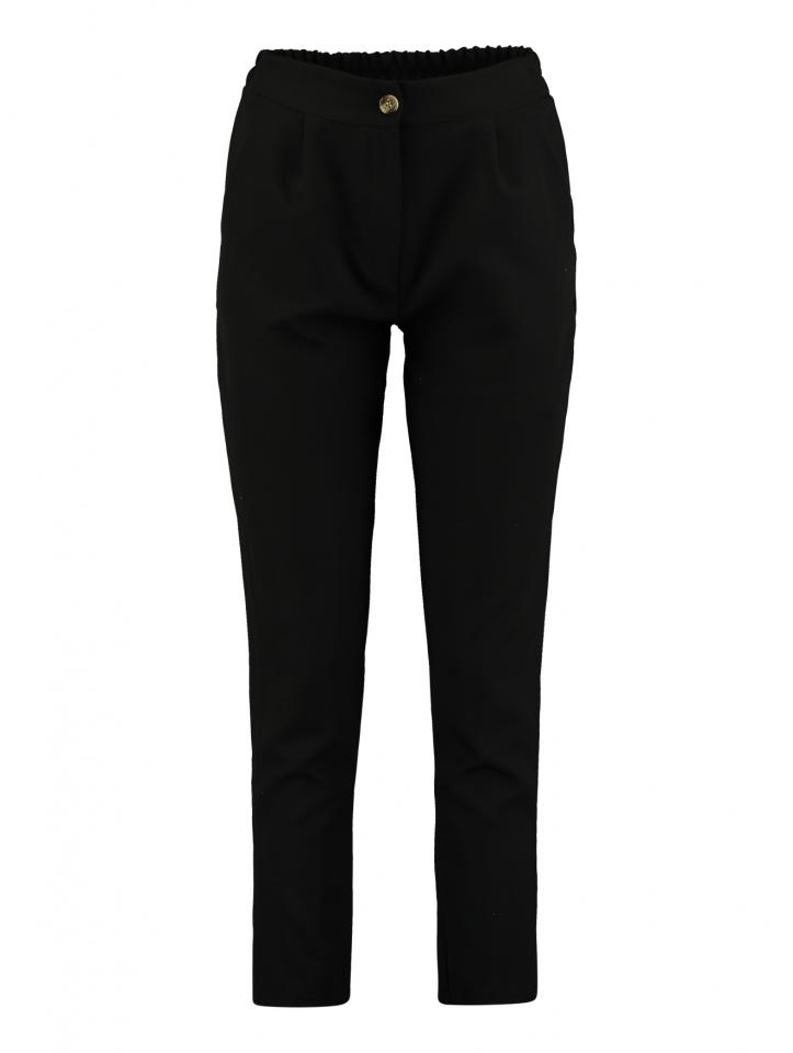 Modell: Pants Enrica black