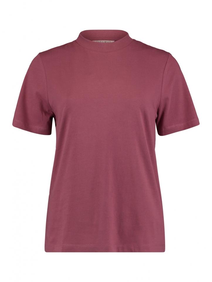 Modell: Shirt Ricky Berry