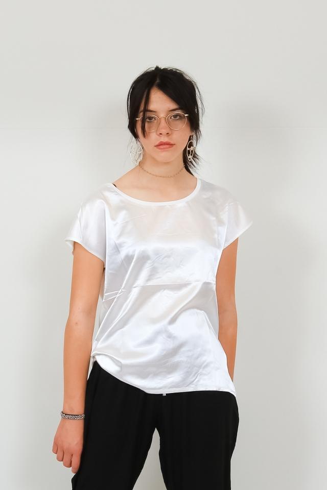 Shirt Chloe offwhite
